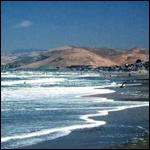 В сердце Земли содержится несколько океанов воды