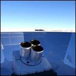 Гравитационные волны, возможно, уже открыты