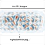 Получены доказательства существования гравитационных волн