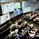 В Москве открылась Весенняя школа квантовых технологий
