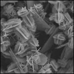 Получен управляемый температурой магнитный материал