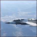 Филиппины купили дюжину южнокорейских боевых самолетов