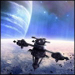 Война в космосе как предчувствие