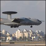 Индия начала поиск самолетов для переделки в летающие радары