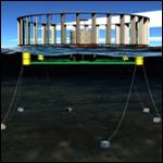 Найден способ повышения эффективности ветрогенераторов