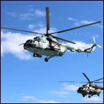 Украинская военная техника получила полосы быстрой идентификации