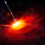 Скорость разбегания галактик измерили с высокой точностью