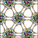 Ученые сконструировали молекулярную машину