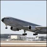 Израильтяне начнут оказывать услуги воздушной дозаправки