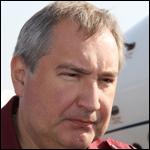 Рогозин назвал колонизацию Луны стратегической задачей