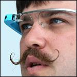 Google Glass впервые выйдет в свободную продажу в США