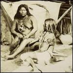 Язык карабайо отнесли к тыкуно-юрийской семье
