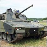 Эстония купит вооружений на 111 миллионов евро