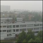Ученые изучили российскую жару 2010 года