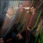 Физики продемонстрировали работу квантового переключателя