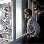 Ученые научились восстанавливать топливо из продуктов горения