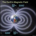 Не только магнитное поле защищает земную жизнь от радиации