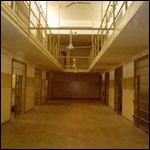 Американцы подсчитали частоту ошибок в смертных приговорах