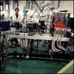 Немецкие ученые синтезировали новый химический элемент
