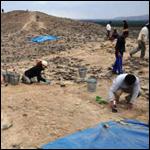 Археологи нашли в Перу древнюю обсерваторию