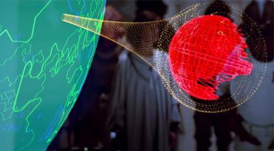 Технология отражающих щитов из «Звёздных войн» может работать в реальности