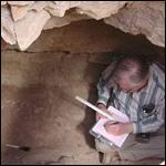Археологи обнаружили в Египте гробницу возрастом 5600 лет