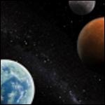 Легко ли доказать существование жизни за пределами Земли?