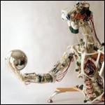 Если верить математическим расчетам, появление разумных роботов невозможно
