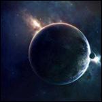 В нашей галактике есть миллиарды обитаемых планет