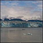 Ученые рассказали об изменении климата в России
