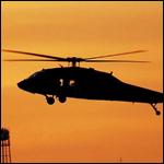 Американцы проверят беспилотную версию Black Hawk на автономность