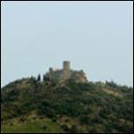 Гора тамплиеров