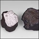 Геологи рассказали о природе челябинского метеорита