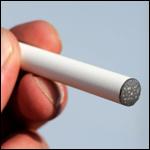 Исследователи доказали бесполезность электронных сигарет