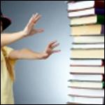 Экзамены: приметы, заговоры, талисманы
