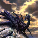 Жил-был дракон