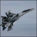 Китай купит у России истребители и противокорабельные ракеты