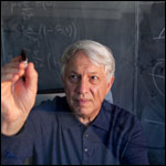 Астрофизики из России стали лауреатами премии Кавли