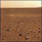 Эксперты НАСА сформулировали главную задачу агентства