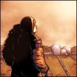 Какой будет колония на Марсе в 2050 году?