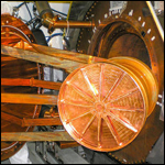 От физиков вновь ускользнули майорановские нейтрино