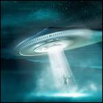 Случаи гибели во время контакта с НЛО