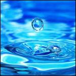 Ученые нашли в мантии Земли большие запасы воды