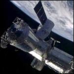 NASA призвало Россию продлить сотрудничество по МКС