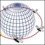 Физики предложили «запутать» атомные часы