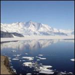Япония будет строить станцию в Антарктиде