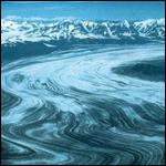 Ученые открыли причину суровости последнего ледникового периода