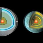 Приливы на экзопланетах оказались полезными для жизни