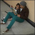Способности к чтению и математике оказались «завязанными» на одни и те же гены