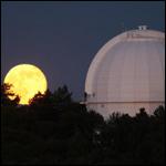 США планировали создание военной базы на Луне